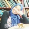 فايزة من دبي | أرقام بنات | موقع بنات 99