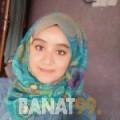 جهينة من الكويت 36 سنة مطلق(ة) | أرقام بنات واتساب