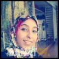 هديل من الوكرة | أرقام بنات | موقع بنات 99