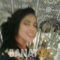 خديجة من بنغازي | أرقام بنات | موقع بنات 99