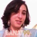 نفيسة من البحرين 23 سنة عازب(ة) | أرقام بنات واتساب