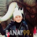 منال من السعودية 20 سنة عازب(ة) | أرقام بنات واتساب