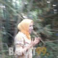 عزلان من القاهرة | أرقام بنات | موقع بنات 99