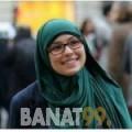سالي من البحرين 27 سنة عازب(ة)   أرقام بنات واتساب