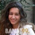 لمياء من دبي | أرقام بنات | موقع بنات 99