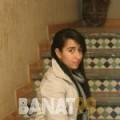أمال من الإمارات 26 سنة عازب(ة) | أرقام بنات واتساب