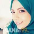 زكية من القاهرة | أرقام بنات | موقع بنات 99
