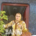 سامية من القاهرة | أرقام بنات | موقع بنات 99