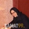 نهيلة من محافظة سلفيت | أرقام بنات | موقع بنات 99