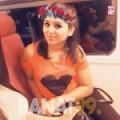 غزلان من اليمن 23 سنة عازب(ة)   أرقام بنات واتساب