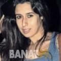 سعيدة من مصر 29 سنة عازب(ة) | أرقام بنات واتساب