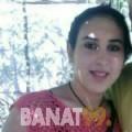 سيرين من بنغازي | أرقام بنات | موقع بنات 99