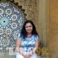 عائشة من ولاد تارس   أرقام بنات   موقع بنات 99