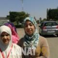 نيمة من عمان | أرقام بنات | موقع بنات 99
