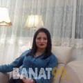 حنان من القاهرة | أرقام بنات | موقع بنات 99