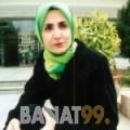 جمانة من دبي | أرقام بنات | موقع بنات 99