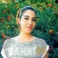 نيرمين من محافظة سلفيت   أرقام بنات   موقع بنات 99