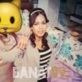 خوخة من البحرين 28 سنة عازب(ة) | أرقام بنات واتساب