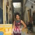 سورية من الوكرة | أرقام بنات | موقع بنات 99