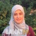 مجدولين من الكويت 25 سنة عازب(ة) | أرقام بنات واتساب