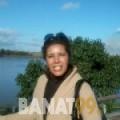 مارية من الوكرة | أرقام بنات | موقع بنات 99