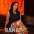 أمينة من فلسطين 26 سنة عازب(ة) | أرقام بنات واتساب