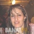 ولاء من محافظة سلفيت | أرقام بنات | موقع بنات 99