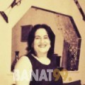 ليمة من عمان 37 سنة مطلق(ة) | أرقام بنات واتساب