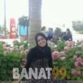 سعدية من القاهرة | أرقام بنات | موقع بنات 99