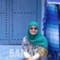 دعاء من فلسطين 22 سنة عازب(ة) | أرقام بنات واتساب