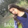 غزال من دبي | أرقام بنات | موقع بنات 99