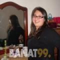 هنودة من القاهرة   أرقام بنات   موقع بنات 99