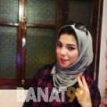 الغالية من لبنان 24 سنة عازب(ة) | أرقام بنات واتساب