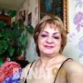 سراح من خميس مشيط | أرقام بنات | موقع بنات 99