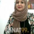 ليلى من دبي   أرقام بنات   موقع بنات 99