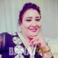 سراب من دمشق   أرقام بنات   موقع بنات 99