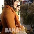 ميرة من بنغازي | أرقام بنات | موقع بنات 99