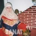 نجمة من محافظة سلفيت | أرقام بنات | موقع بنات 99