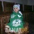 انسة من عمان 20 سنة عازب(ة) | أرقام بنات واتساب