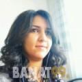 سلامة من بنغازي | أرقام بنات | موقع بنات 99