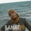 إكرام من عمان 26 سنة عازب(ة) | أرقام بنات واتساب