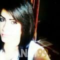 نيات من العراق 23 سنة عازب(ة) | أرقام بنات واتساب