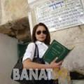 إخلاص من دبي | أرقام بنات | موقع بنات 99
