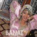 مديحة من دمشق | أرقام بنات | موقع بنات 99