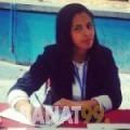 حنان من دبي   أرقام بنات   موقع بنات 99