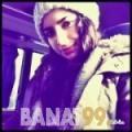 ليالي من ليبيا 25 سنة عازب(ة) | أرقام بنات واتساب