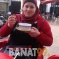 دعاء من دمشق | أرقام بنات | موقع بنات 99