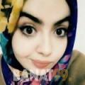 سلوى من بنغازي | أرقام بنات | موقع بنات 99
