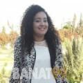 فلة من محافظة سلفيت | أرقام بنات | موقع بنات 99