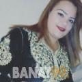 جهينة من اليمن 27 سنة عازب(ة) | أرقام بنات واتساب